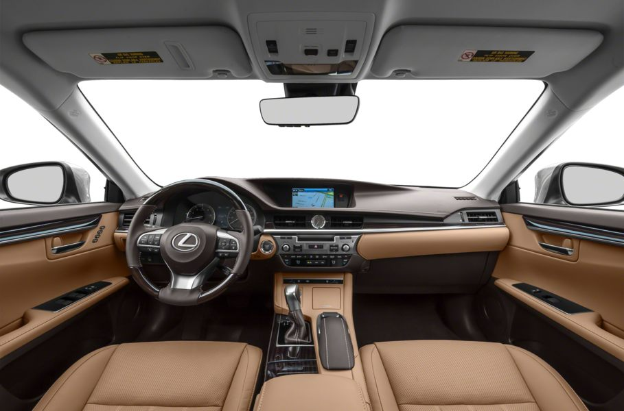 2017 lexus es 350 reviews specs and prices. Black Bedroom Furniture Sets. Home Design Ideas