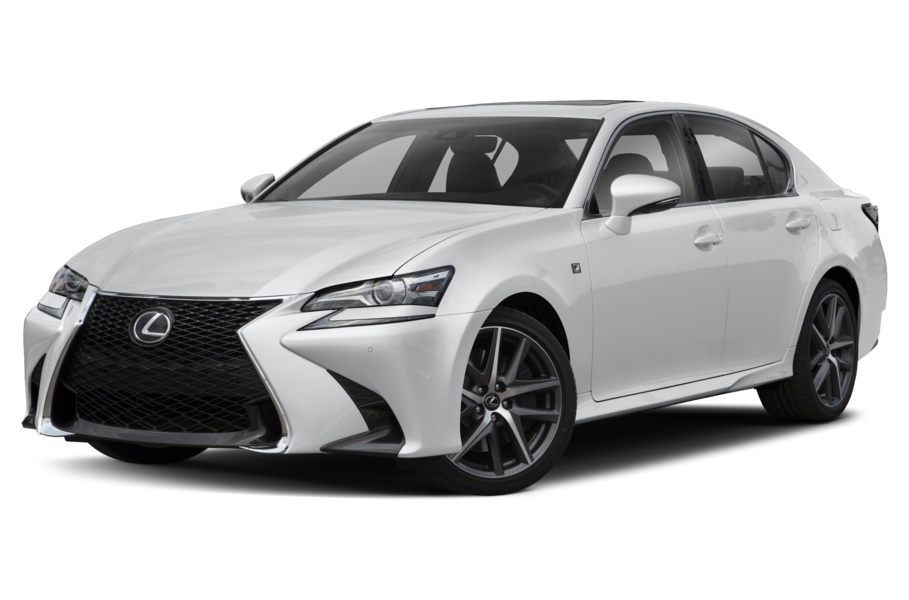 2017 lexus gs 350 reviews specs and prices. Black Bedroom Furniture Sets. Home Design Ideas