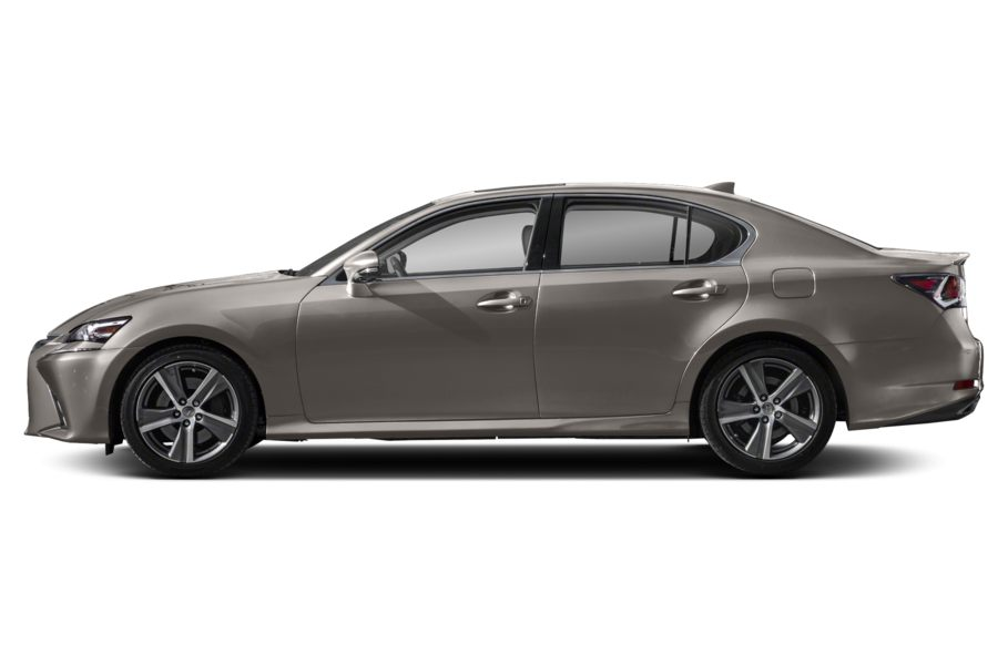 2017 lexus gs 200t reviews specs and prices. Black Bedroom Furniture Sets. Home Design Ideas