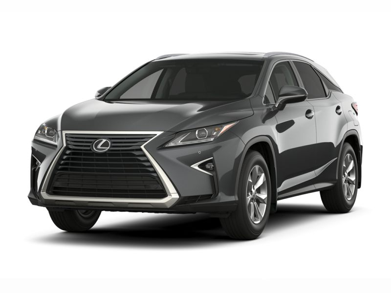 lexus rx 350 sport utility models price specs reviews. Black Bedroom Furniture Sets. Home Design Ideas