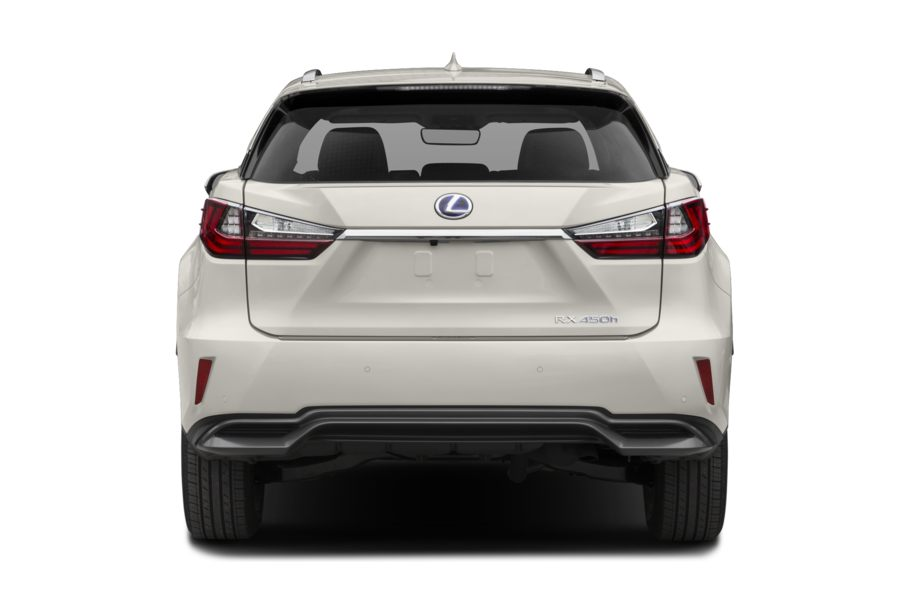 2017 lexus rx 450h reviews specs and prices. Black Bedroom Furniture Sets. Home Design Ideas