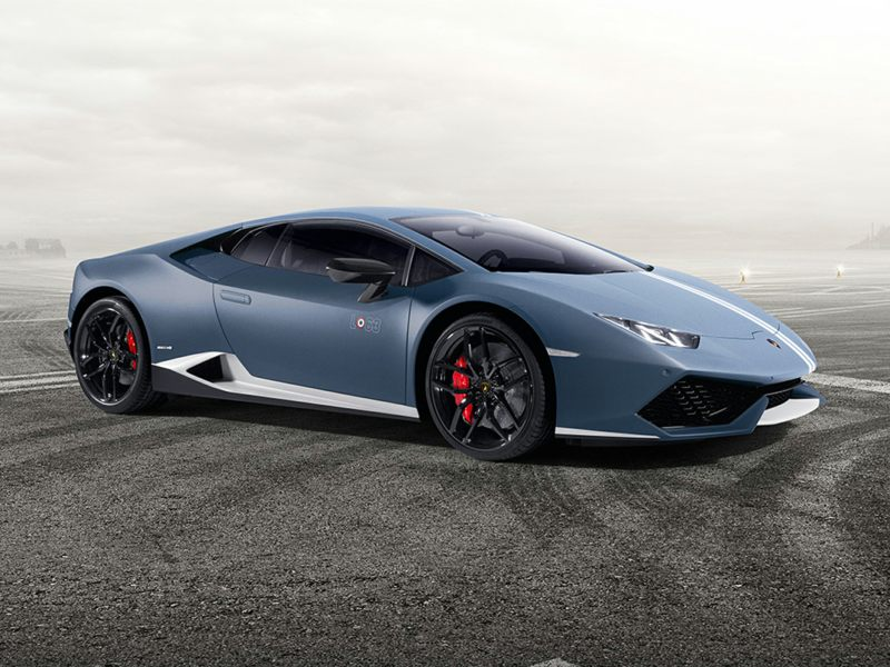 2016 lamborghini huracan reviews specs and prices. Black Bedroom Furniture Sets. Home Design Ideas