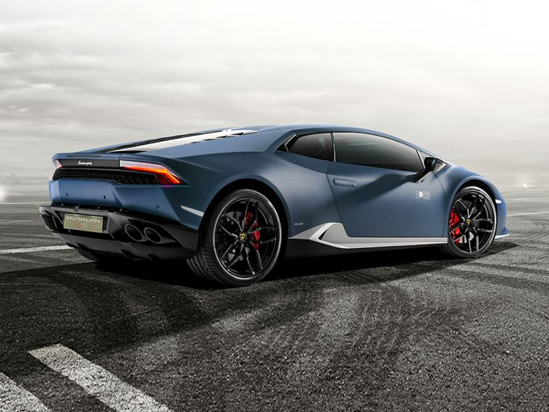 lamborghini huracan reviews specs and prices. Black Bedroom Furniture Sets. Home Design Ideas