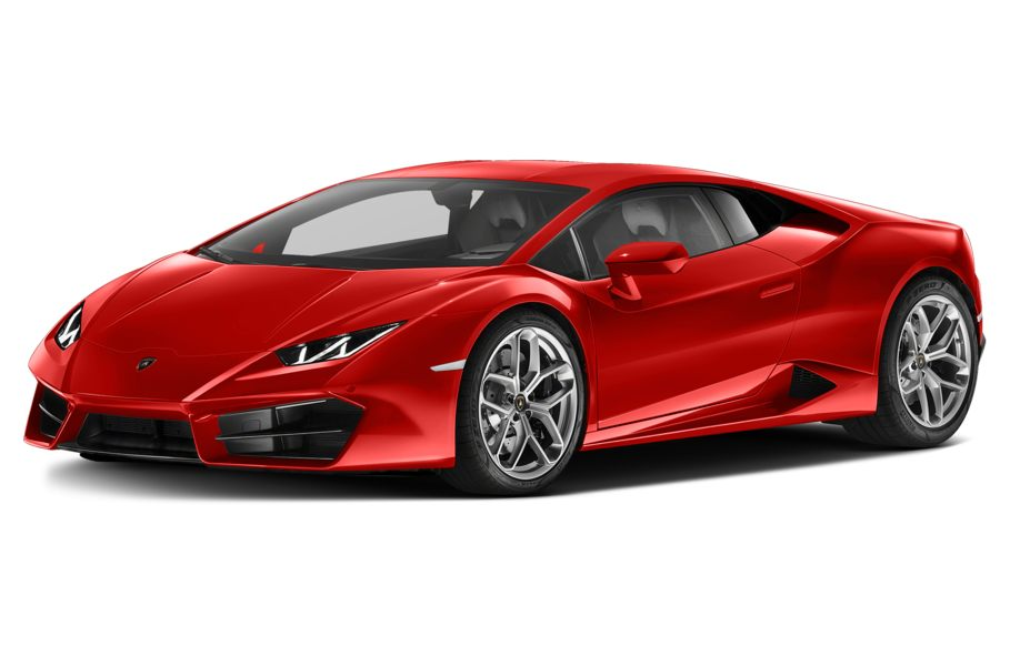 2015 lamborghini huracan lp610 4 coupe price and specs 2017 2018 car releas. Black Bedroom Furniture Sets. Home Design Ideas