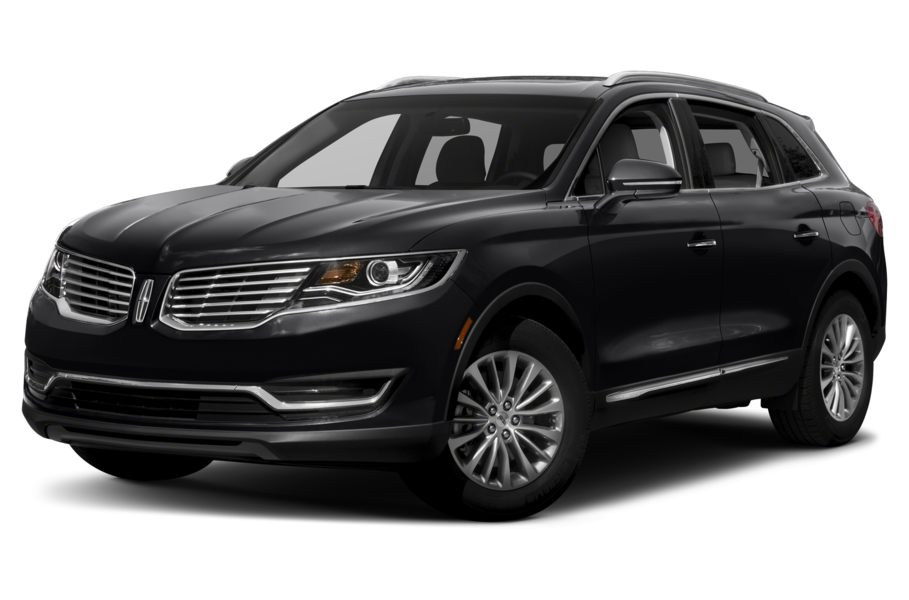 Lincoln Car Lease