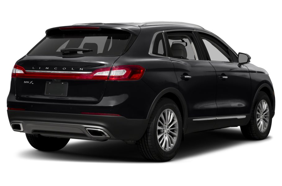 2017 lincoln mkx reviews specs and prices. Black Bedroom Furniture Sets. Home Design Ideas