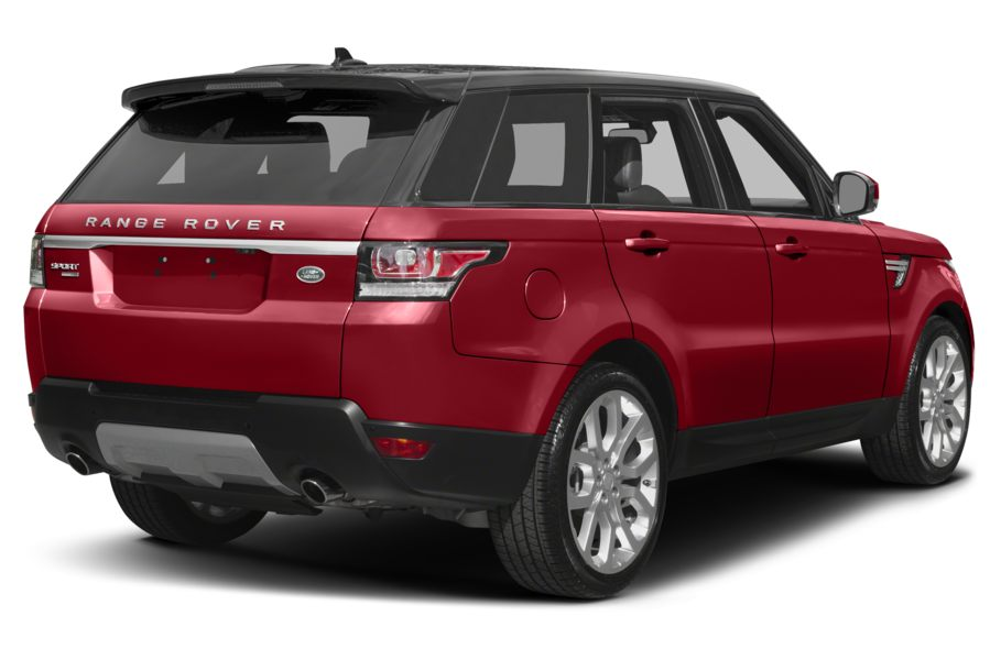 land rover range rover sport reviews specs and prices. Black Bedroom Furniture Sets. Home Design Ideas