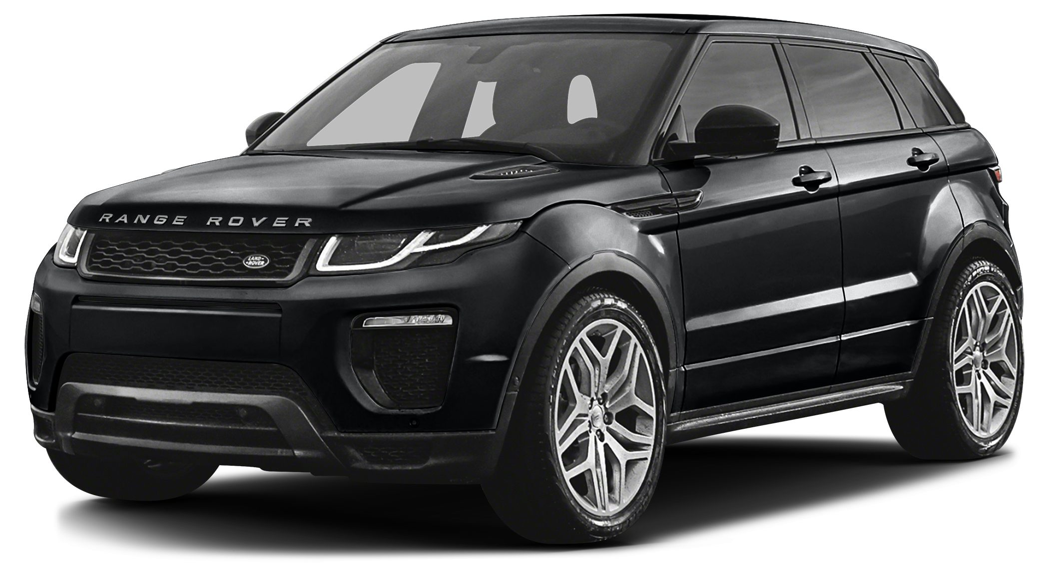 land rover range rover evoque suv d 39 occasion recherche de voiture d 39 occasion le parking. Black Bedroom Furniture Sets. Home Design Ideas