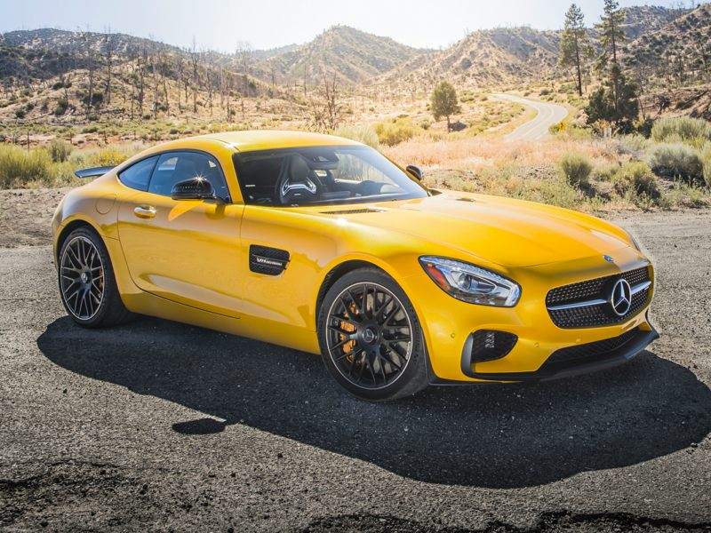 2017 mercedes benz amg gt reviews specs and prices for 2017 mercedes benz amg gt price