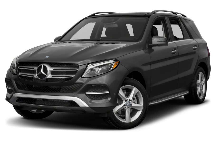 2017 mercedes benz gle 300d reviews specs and prices