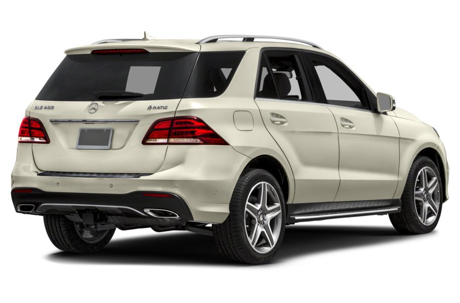 2017 mercedes benz gle 400 reviews specs and prices. Black Bedroom Furniture Sets. Home Design Ideas