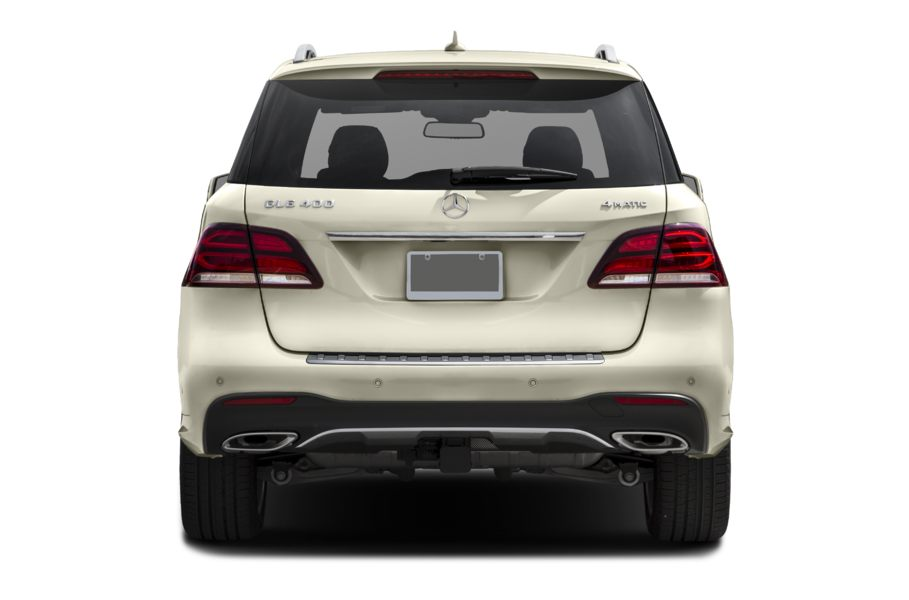2017 mercedes benz gle 400 reviews specs and prices for 2017 mercedes benz gle