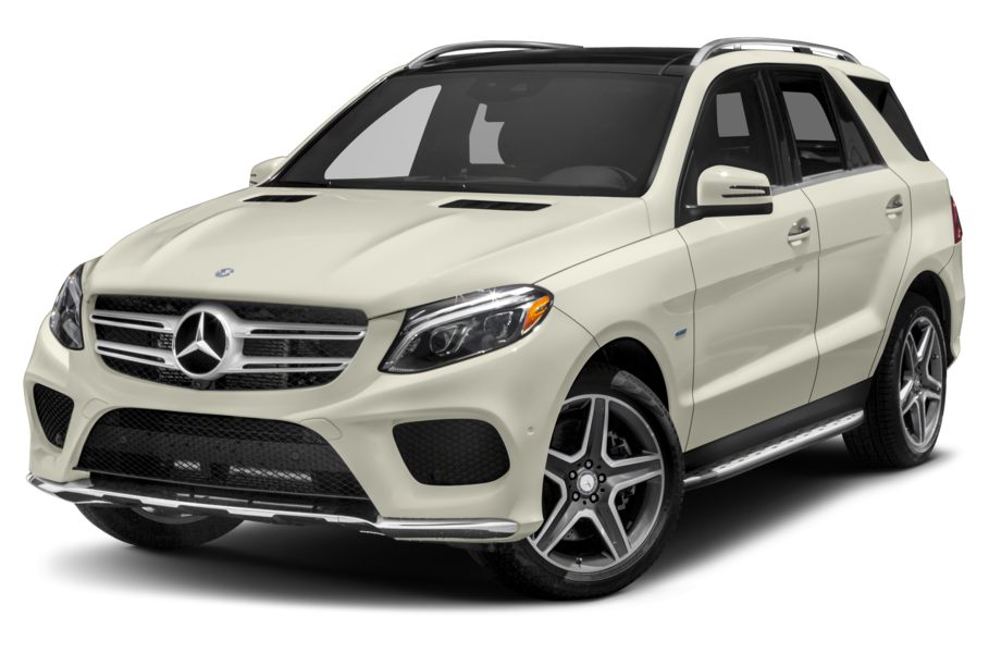 2017 mercedes benz gle 550e reviews specs and prices. Black Bedroom Furniture Sets. Home Design Ideas