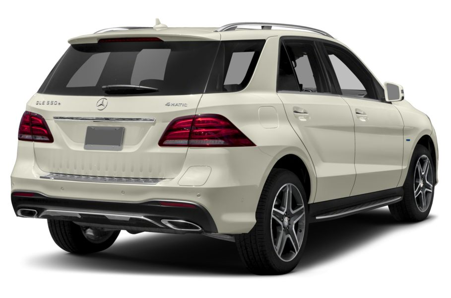 2017 mercedes benz gle 550e reviews specs and prices for 2017 mercedes benz gle550e 4matic plug in hybrid