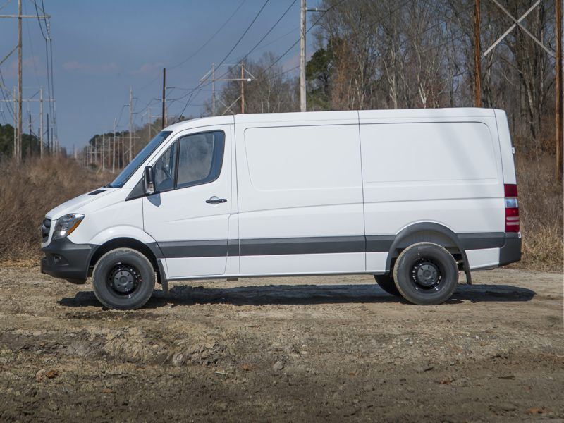 2017 mercedes benz sprinter 2500 reviews specs and prices for 2017 mercedes benz sprinter towing capacity