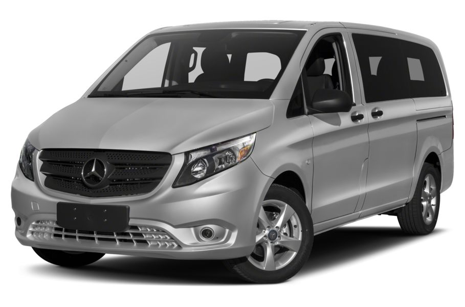 2016 mercedes benz metris reviews specs and prices for Mercedes benz metris for sale