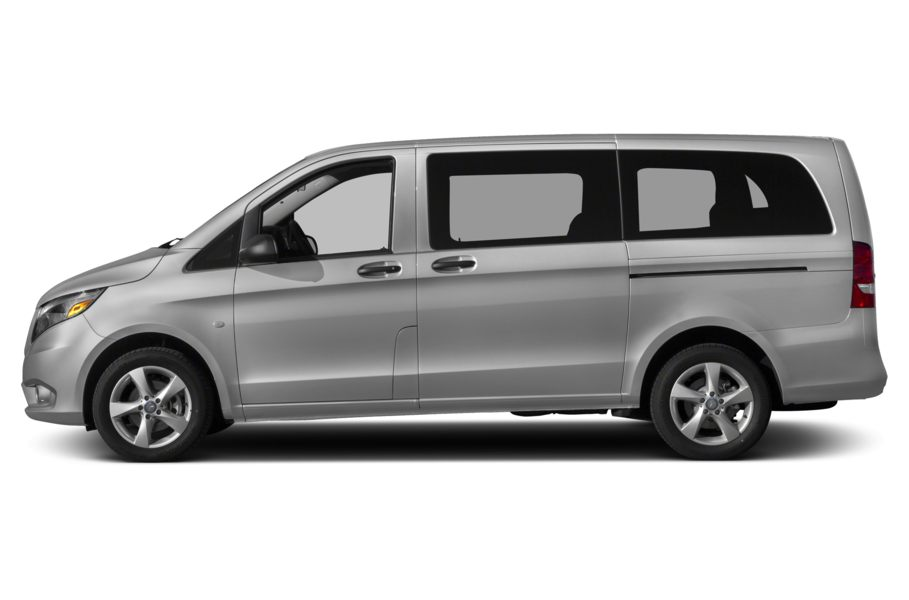 2017 mercedes benz metris reviews specs and prices. Black Bedroom Furniture Sets. Home Design Ideas