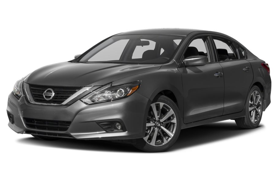 2017 nissan altima reviews specs and prices. Black Bedroom Furniture Sets. Home Design Ideas