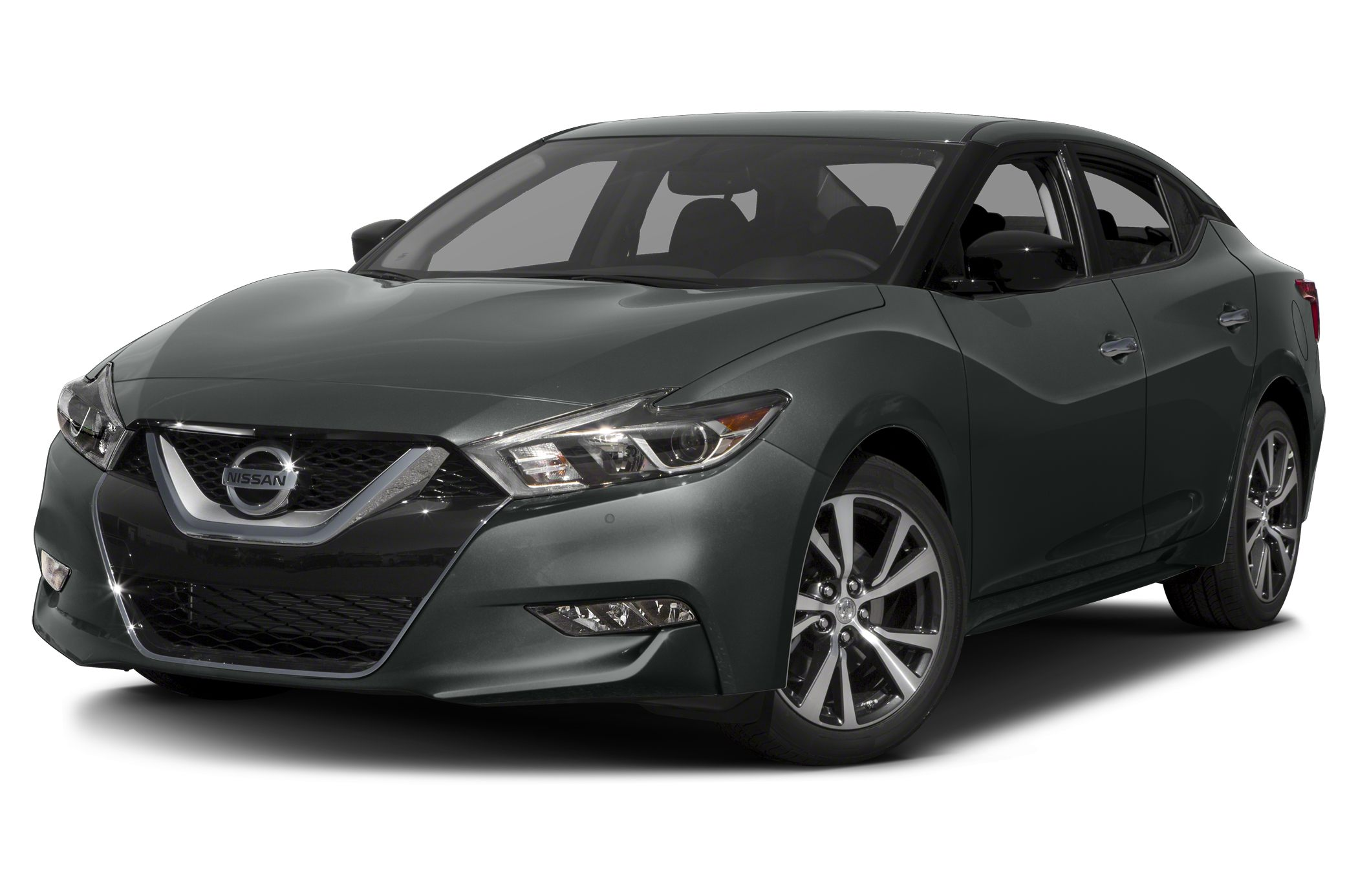 New and used nissan maxima in monroe la auto vanachro Image collections
