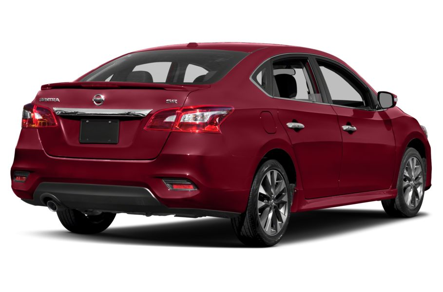 2017 nissan sentra reviews specs and prices. Black Bedroom Furniture Sets. Home Design Ideas