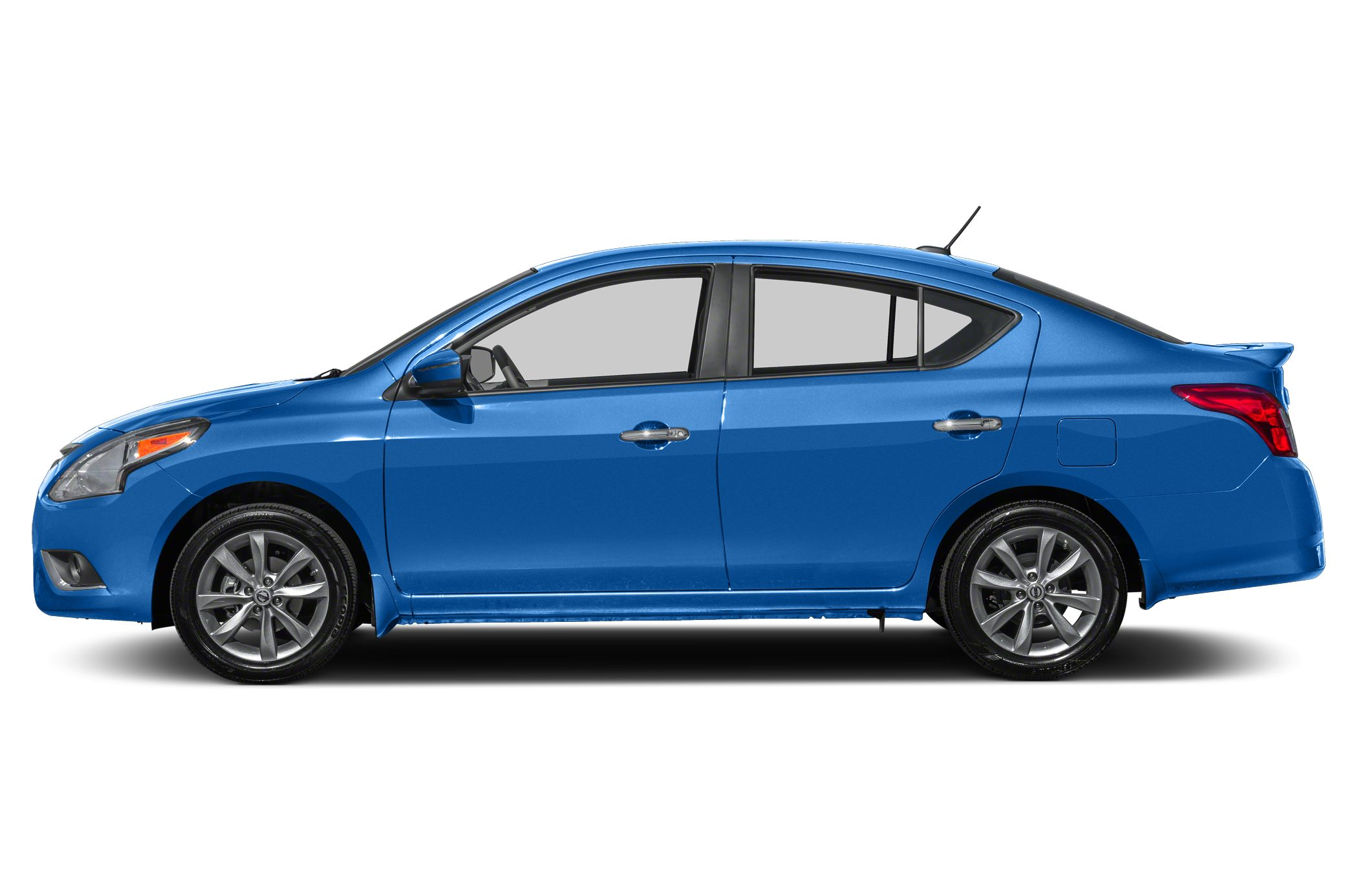 Nissan Versa Prices Pictures 2017 2018 Best Cars Reviews