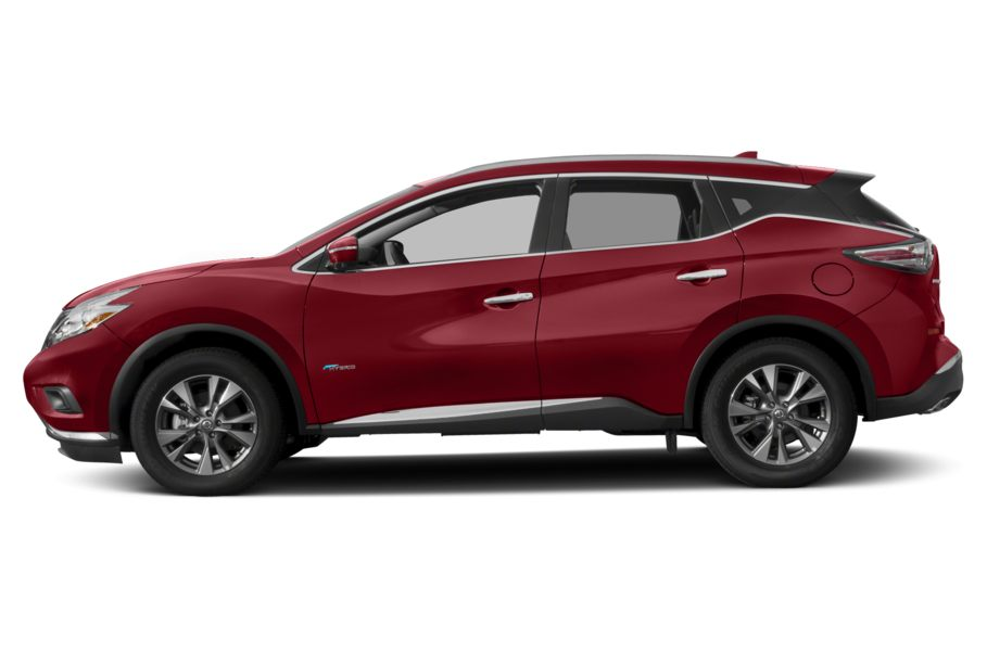 2016 nissan murano hybrid reviews specs and prices. Black Bedroom Furniture Sets. Home Design Ideas
