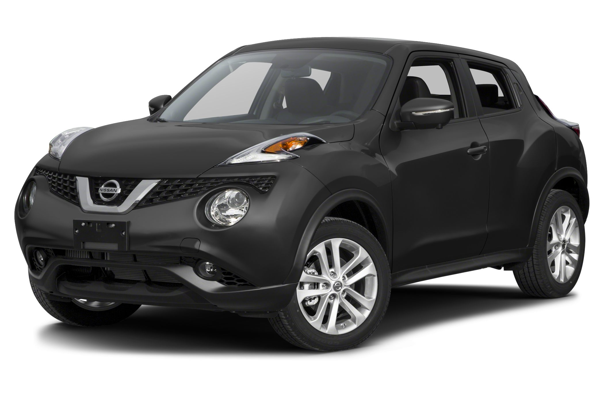 Nissan Juke Sport Utility Models, Price, Specs, Reviews ...
