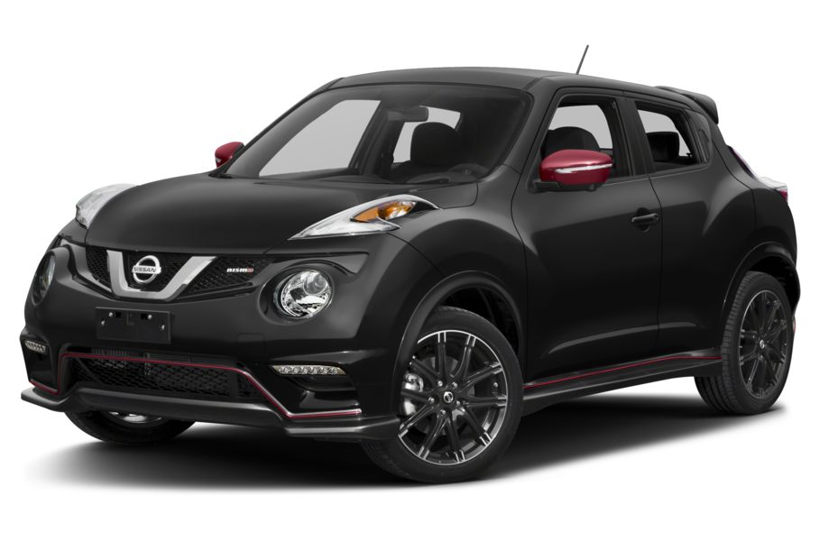 2017 nissan juke reviews specs and prices. Black Bedroom Furniture Sets. Home Design Ideas