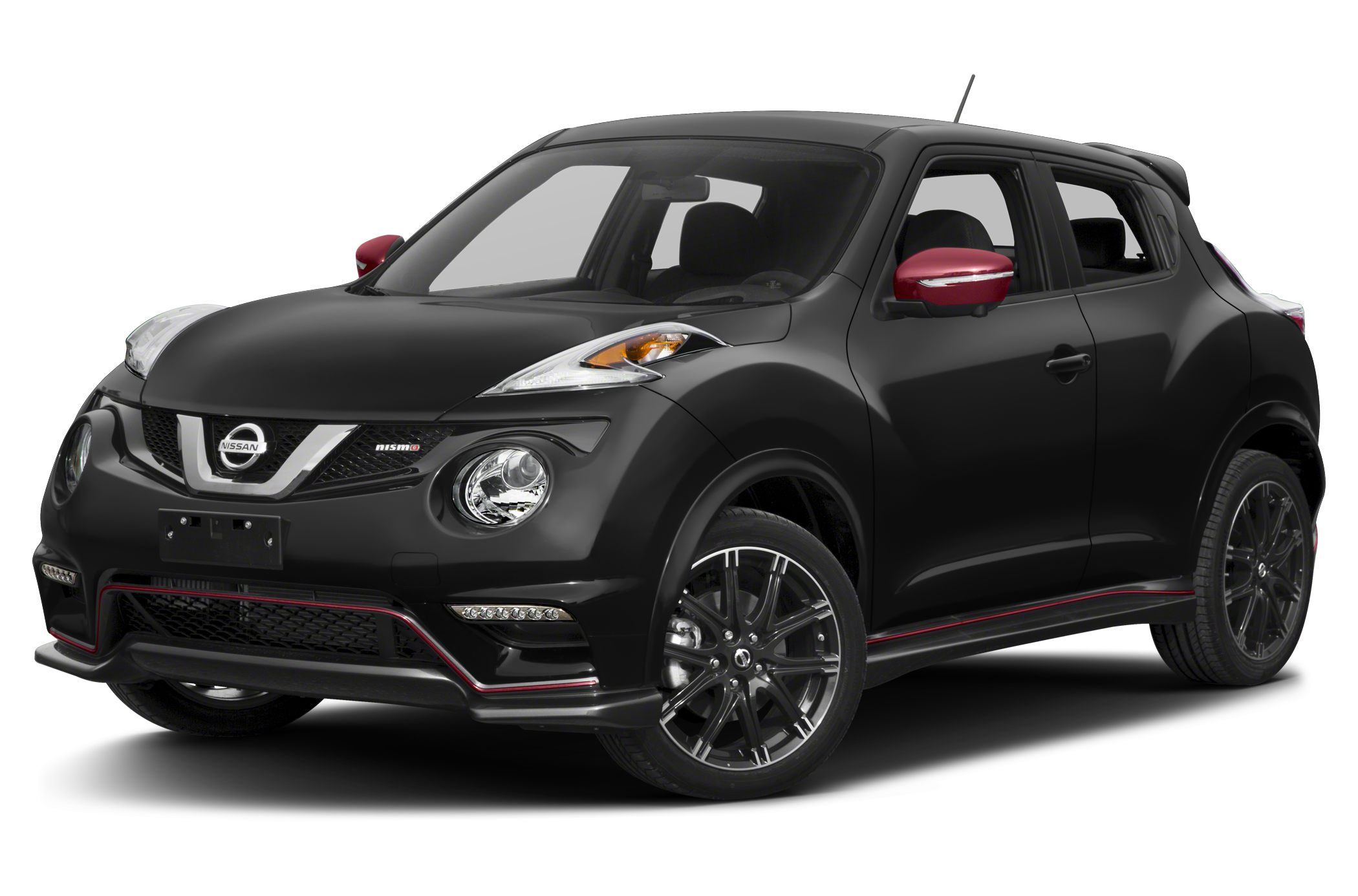 2017 Nissan Juke Reviews Specs And Prices Cars Com