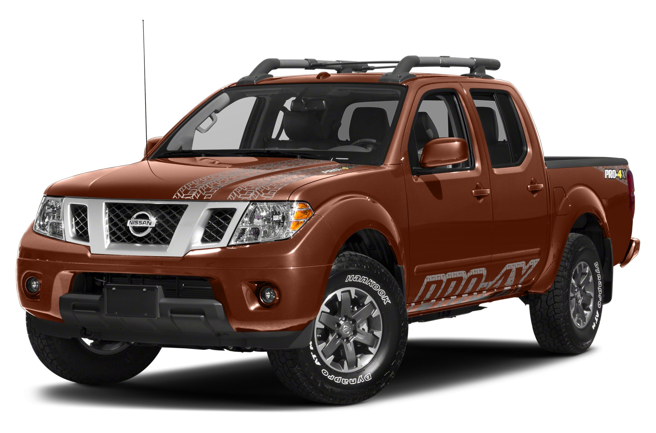 2017 Nissan Frontier Reviews, Specs and Prices | Cars.com