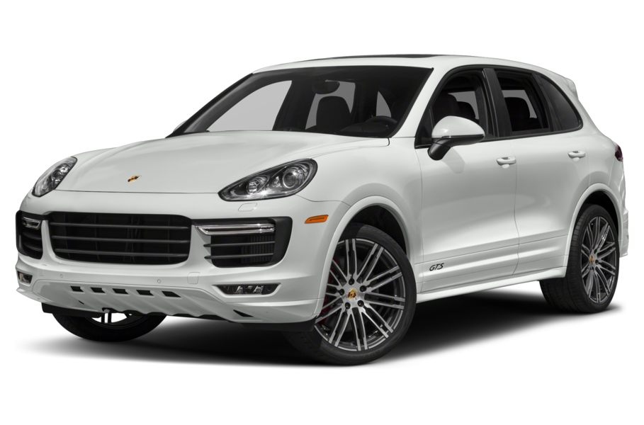 2017 porsche cayenne reviews specs and prices. Black Bedroom Furniture Sets. Home Design Ideas