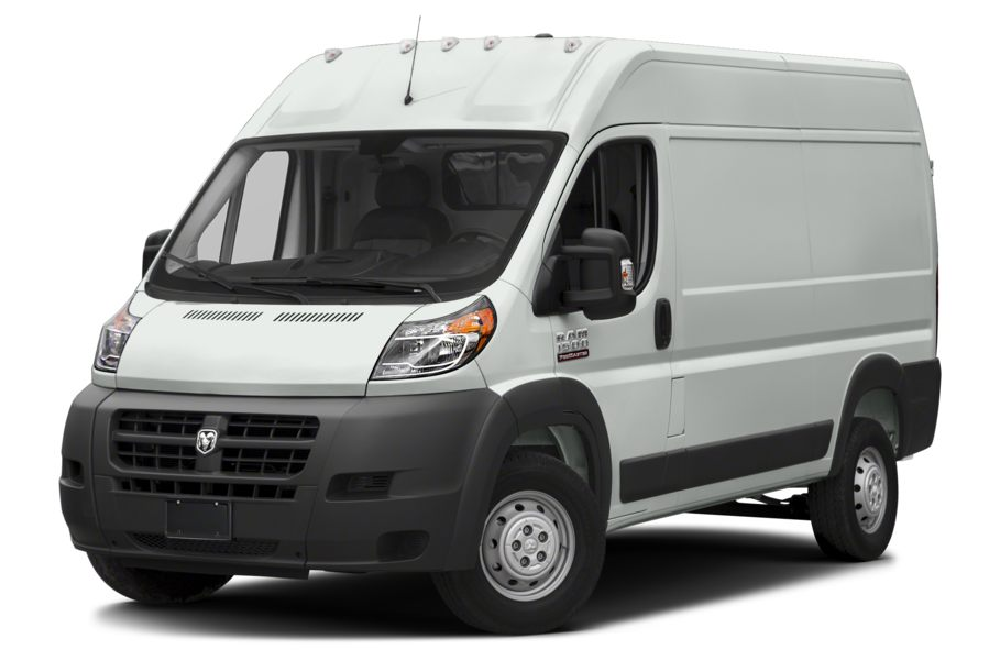 2017 ram promaster 1500 reviews specs and prices. Black Bedroom Furniture Sets. Home Design Ideas