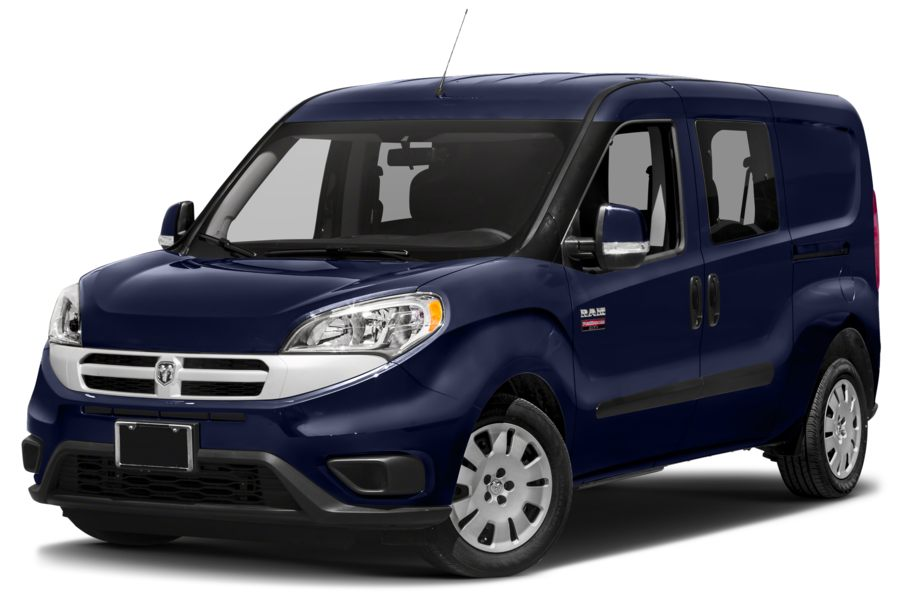 used ram promaster for sale cargurus used cars new autos post. Black Bedroom Furniture Sets. Home Design Ideas