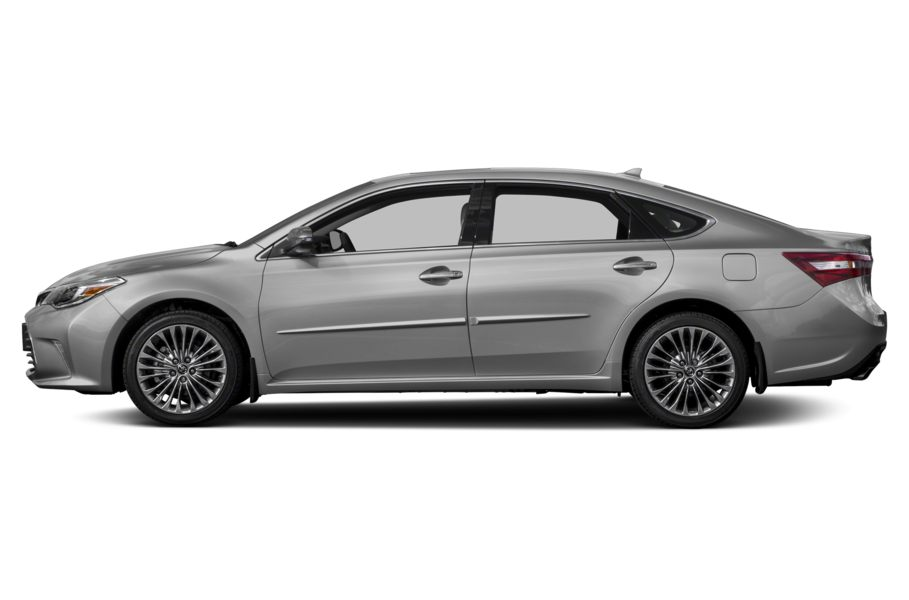 2017 toyota avalon reviews specs and prices. Black Bedroom Furniture Sets. Home Design Ideas