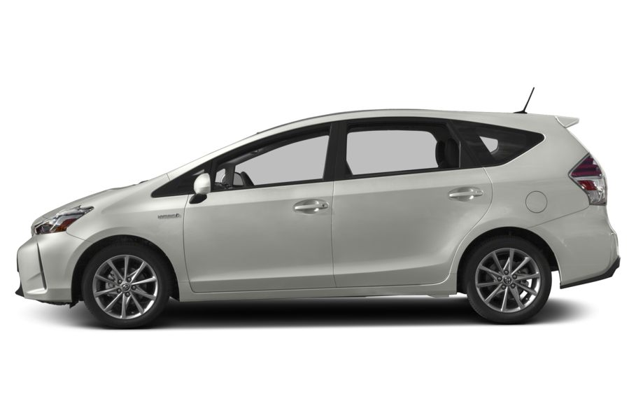 2017 toyota prius v reviews specs and prices. Black Bedroom Furniture Sets. Home Design Ideas