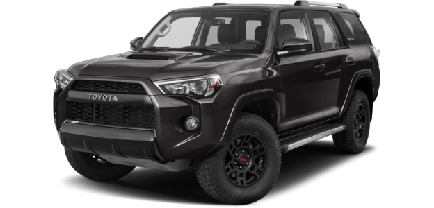 2016 toyota 4runner consumer reviews. Black Bedroom Furniture Sets. Home Design Ideas