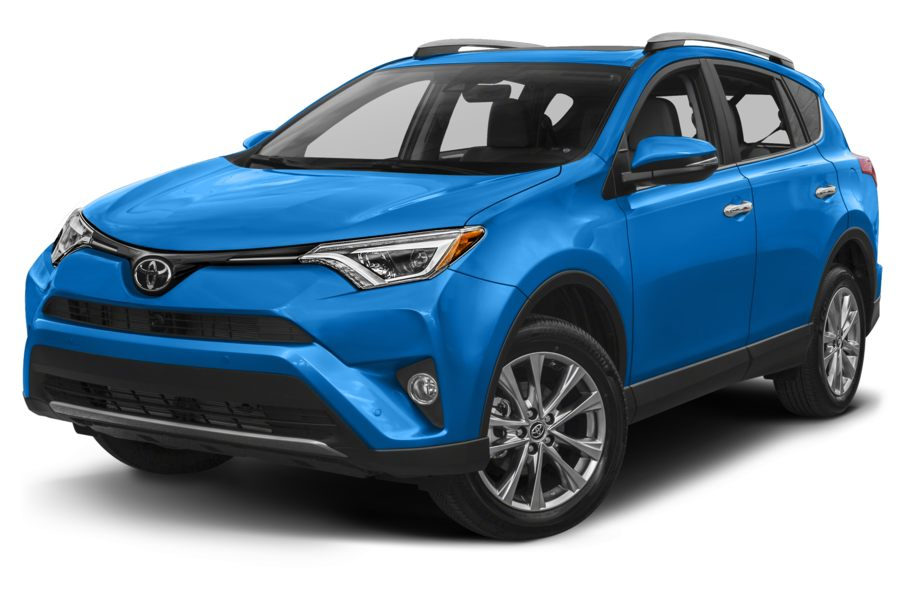 toyota rav4 reviews specs and prices. Black Bedroom Furniture Sets. Home Design Ideas