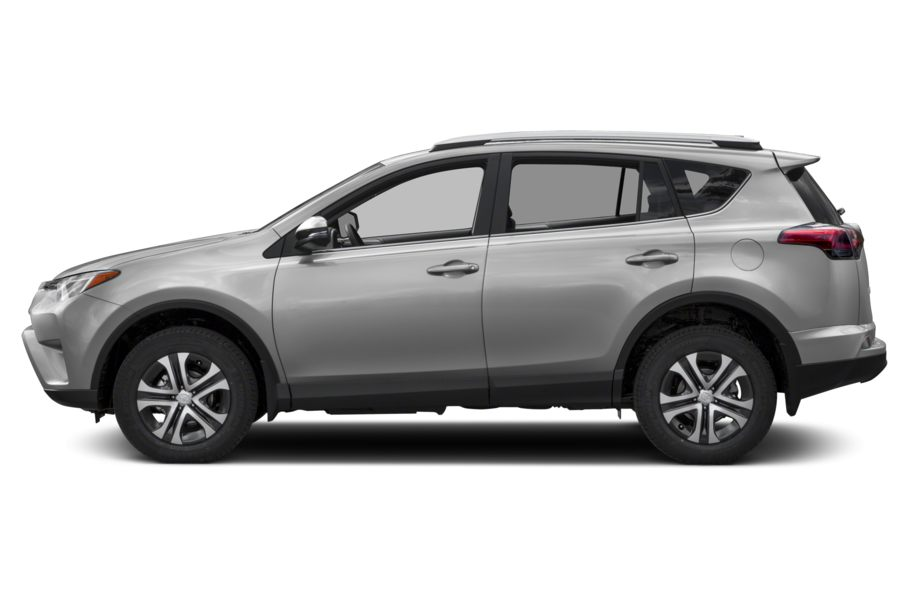 2017 toyota rav4 reviews specs and prices. Black Bedroom Furniture Sets. Home Design Ideas