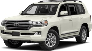 Photo of Toyota 