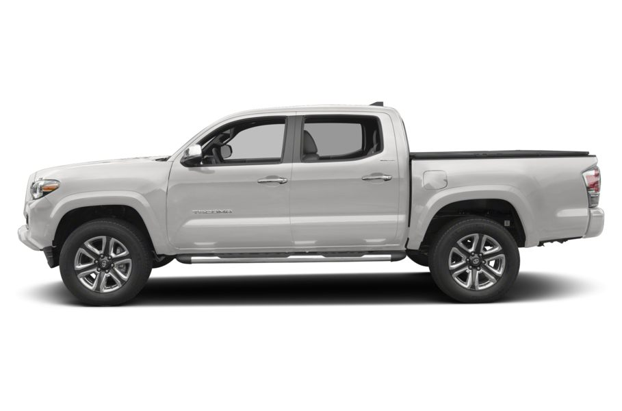 2016 toyota tacoma reviews specs and prices. Black Bedroom Furniture Sets. Home Design Ideas