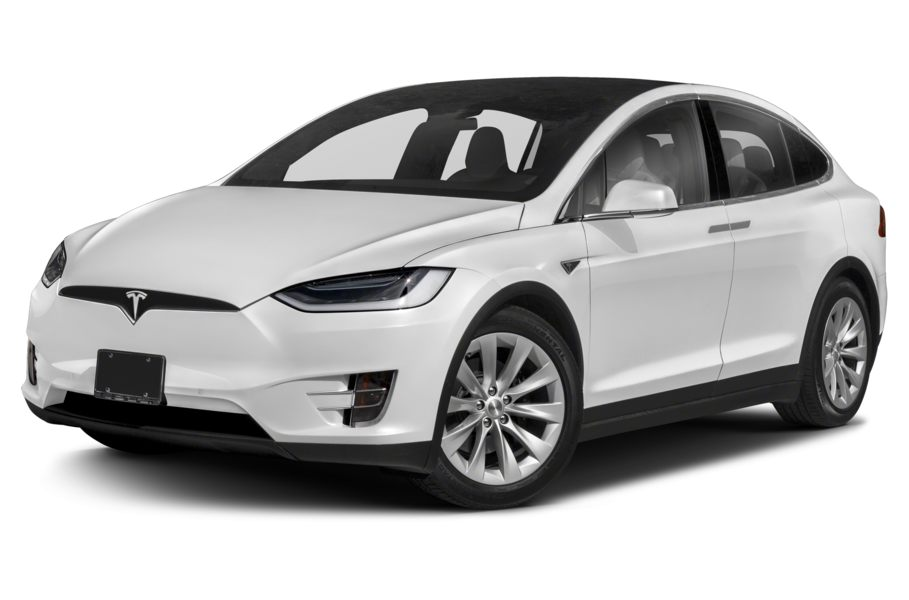 tesla model x sport utility models price specs reviews. Black Bedroom Furniture Sets. Home Design Ideas