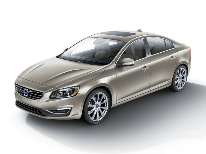 2017 volvo s60 inscription reviews specs and prices. Black Bedroom Furniture Sets. Home Design Ideas