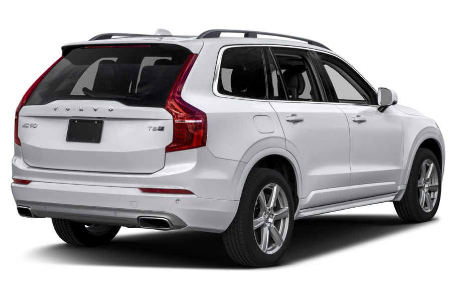 2018 volvo xc60 reviews ratings prices consumer reports autos post. Black Bedroom Furniture Sets. Home Design Ideas