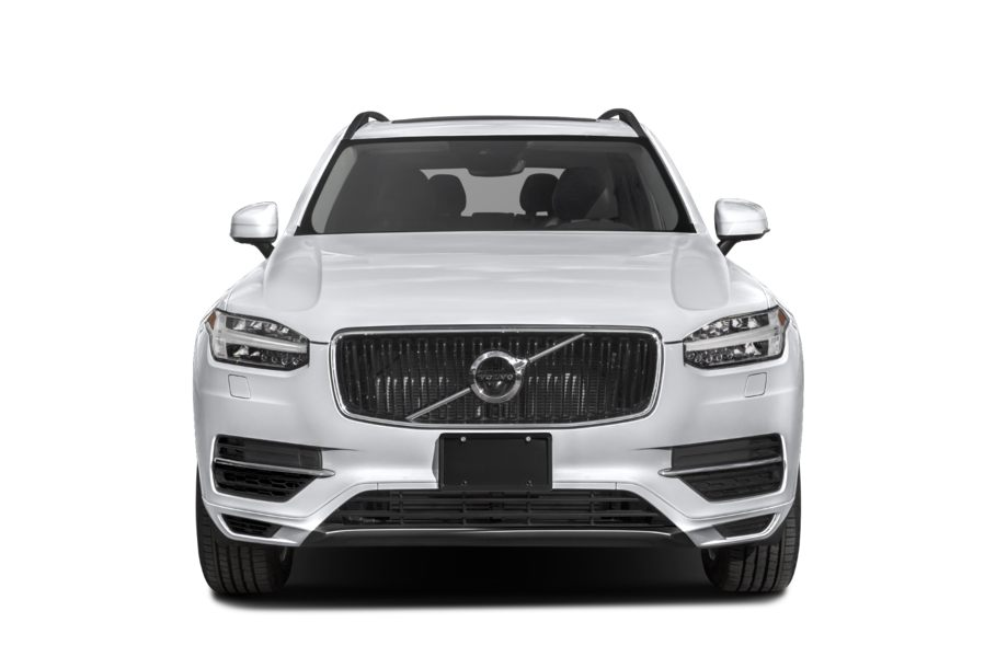 2017 volvo xc90 hybrid reviews specs and prices. Black Bedroom Furniture Sets. Home Design Ideas