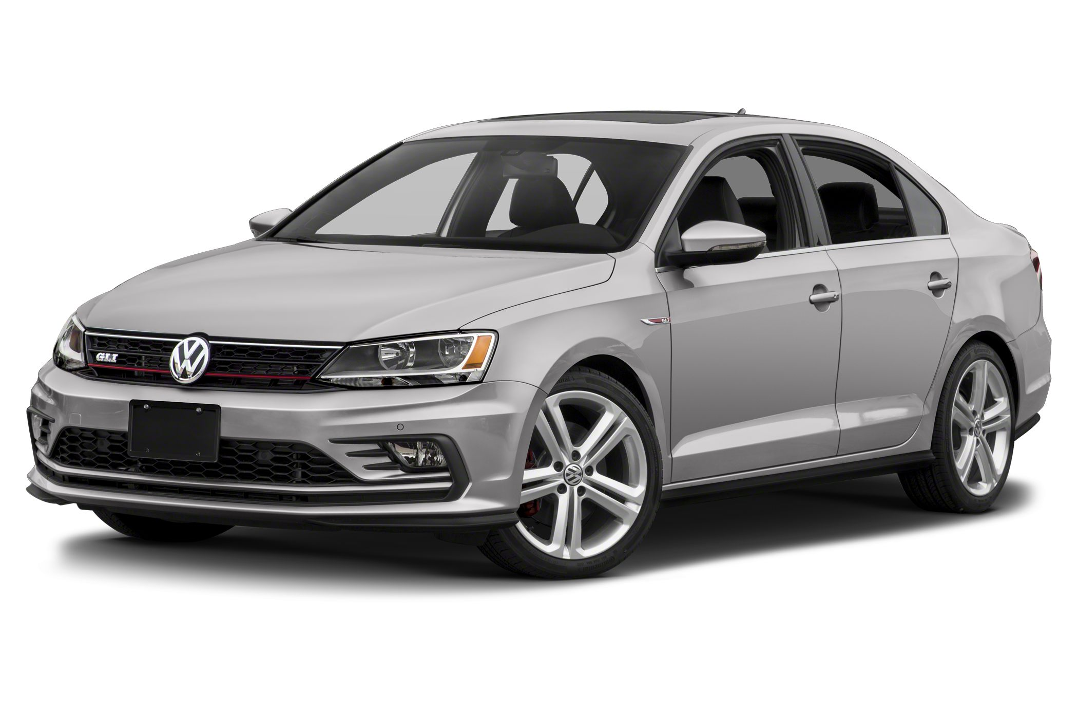 2017 Volkswagen Jetta Specs, Pictures, Trims, Colors || Cars.com