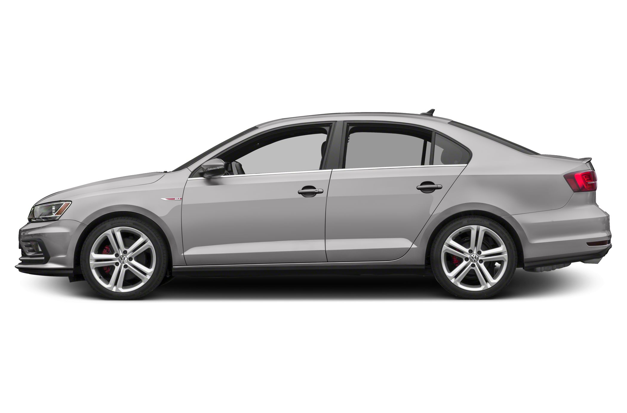 2017 Volkswagen Jetta Reviews, Specs and Prices | Cars.com