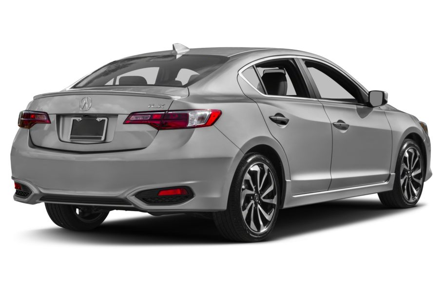 acura ilx sedan models price specs reviews. Black Bedroom Furniture Sets. Home Design Ideas