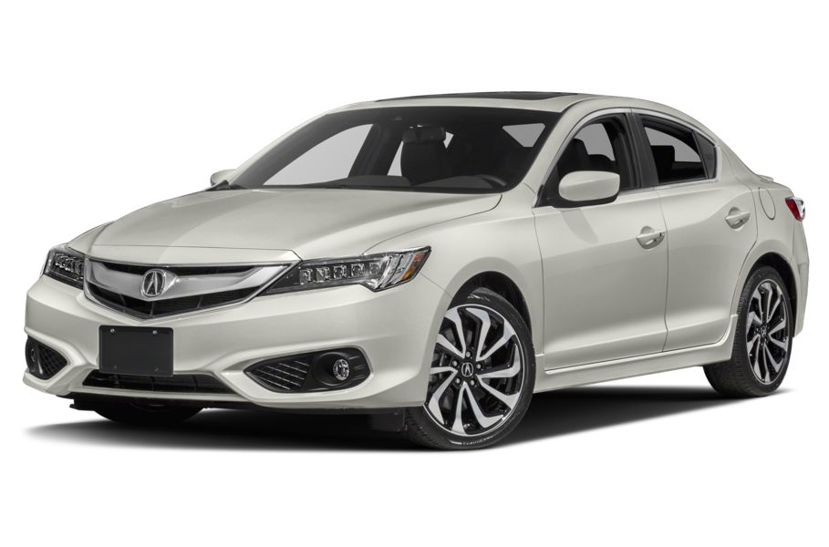 2017 acura ilx reviews specs and prices. Black Bedroom Furniture Sets. Home Design Ideas
