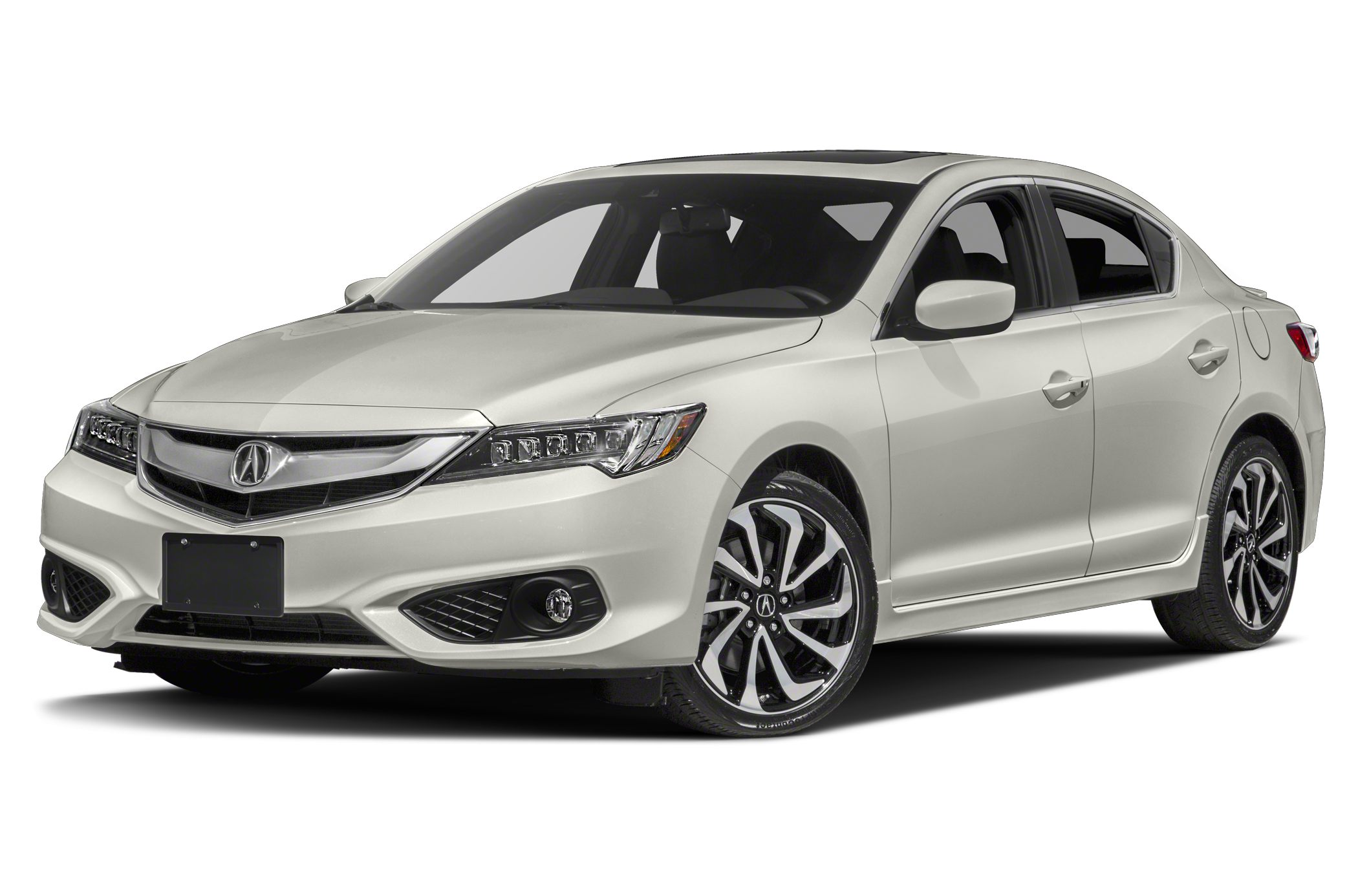 2017 Acura Ilx Reviews Specs And Prices Cars Com