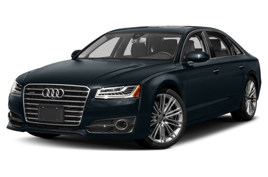 Audi A8 Reviews Specs And Prices